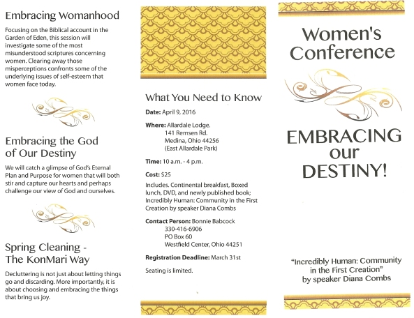 Women's Conference0001